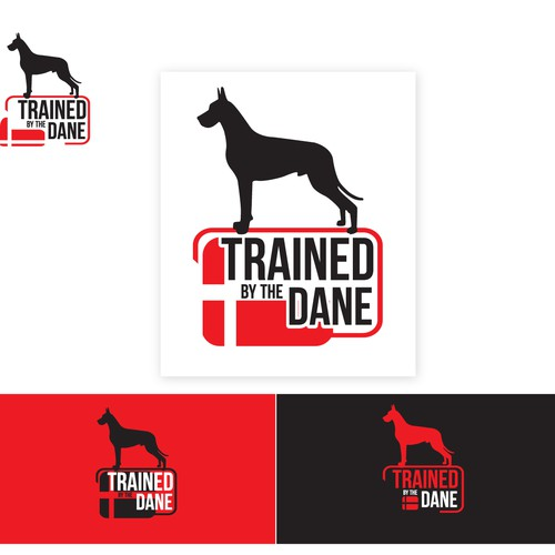 Runner-up design by tamaranth