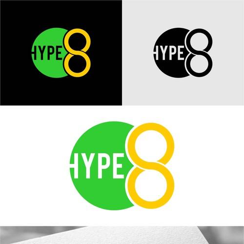Runner-up design by Nvmplink™