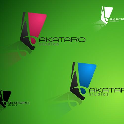 Diseño finalista de asif kabir