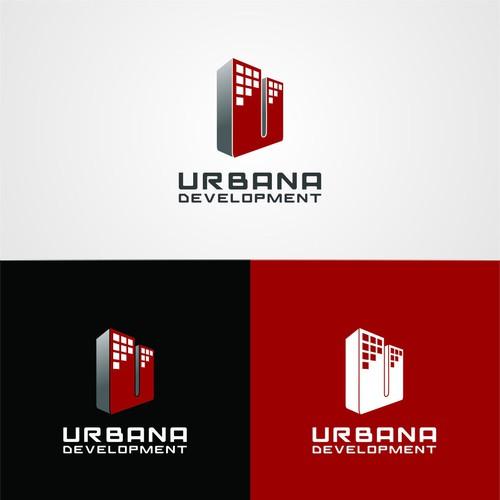 Diseño finalista de ali_baba