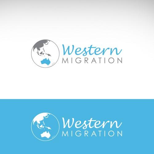 Diseño finalista de SDSGraphic