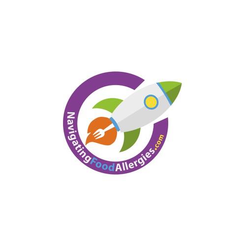 Ontwerp van finalist CSerfontein