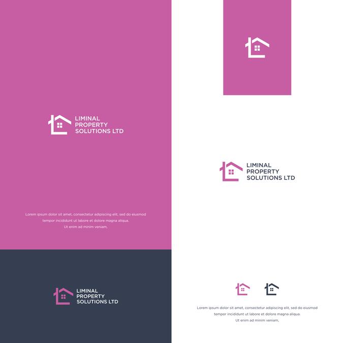 Winning design by glade_