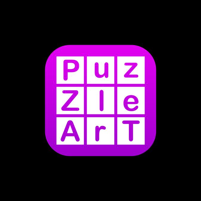 Design vencedor por hoGETz