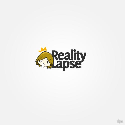 Zweitplatziertes Design von Ripe