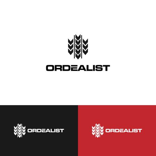 Design finalisti di galuhdesign