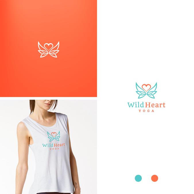 Winning design by MadalinChelaru