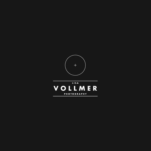 Runner-up design by VOLA D