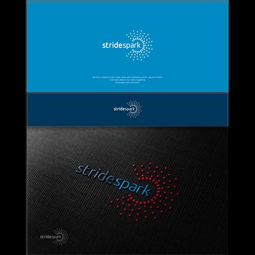 Runner-up design by Alleb