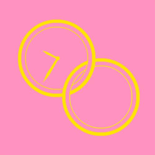 Zweitplatziertes Design von Thoruss