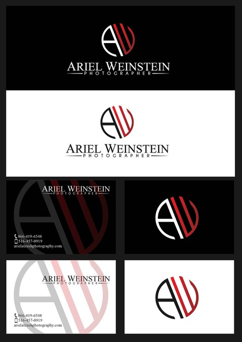 Diseño ganador de Arya_L_DsgnGrafis