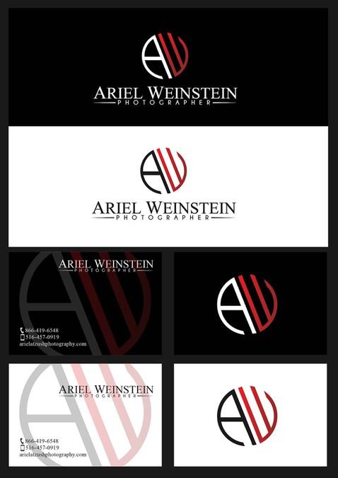 Winning design by Arya_L_DsgnGrafis