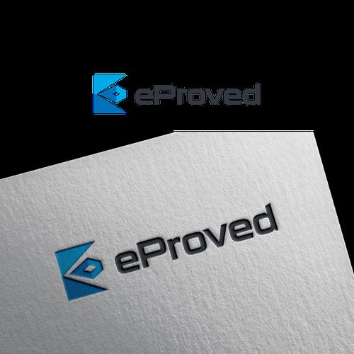 Diseño finalista de logonumberone