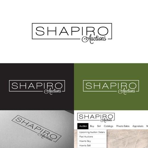Runner-up design by happyprintsshop