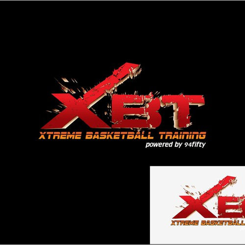 Diseño finalista de X-version
