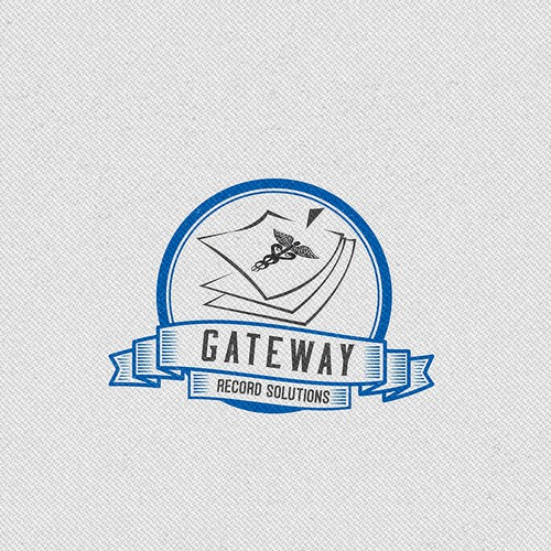 Diseño finalista de Niwniw