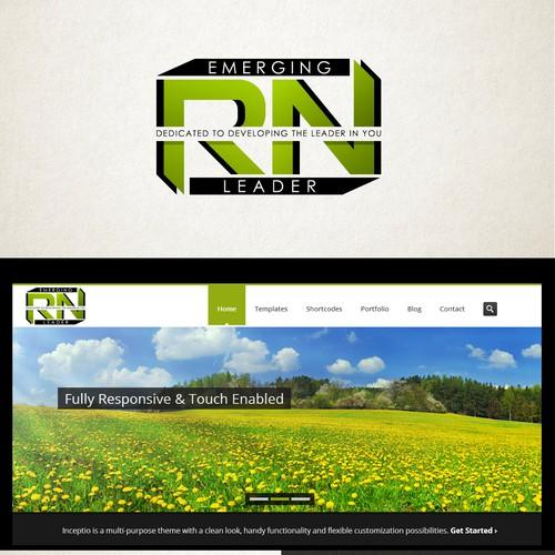 Runner-up design by ilMassaggiatore
