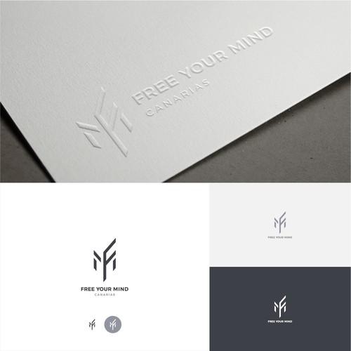 Diseño finalista de Henri van Design