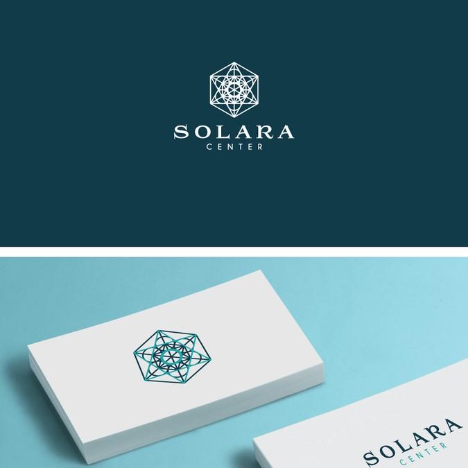 Design gagnant de Maria's designs