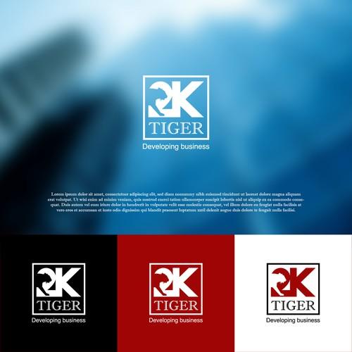 Diseño finalista de Gesangk