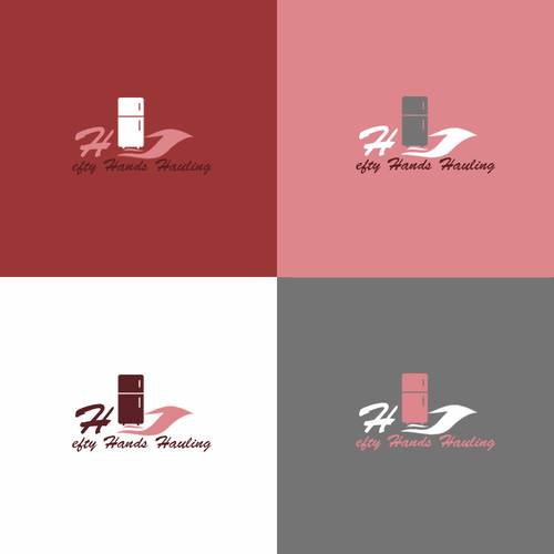 Runner-up design by aaaxxx