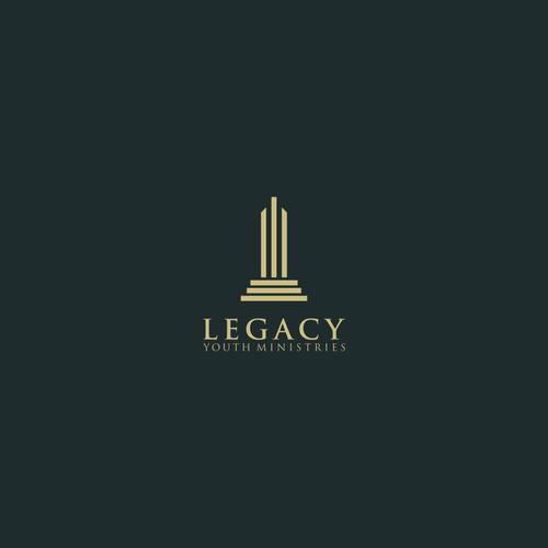 Zweitplatziertes Design von key_bord