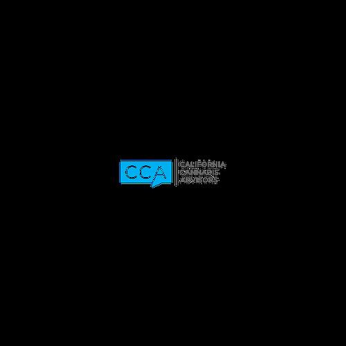 Diseño finalista de Waterlus