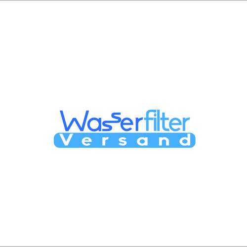 Diseño finalista de VodjaBP