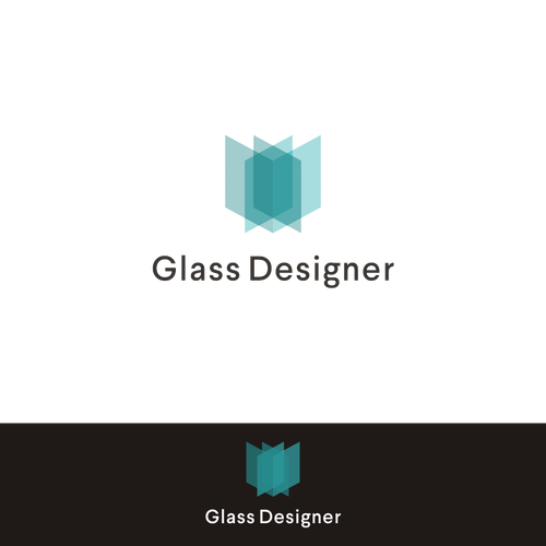 Runner-up design by @Aska