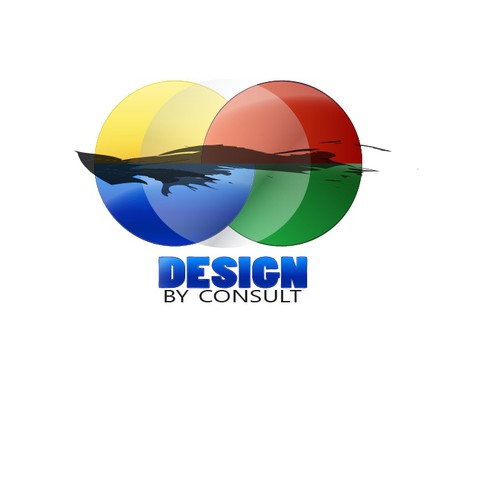 Runner-up design by rares_c2001