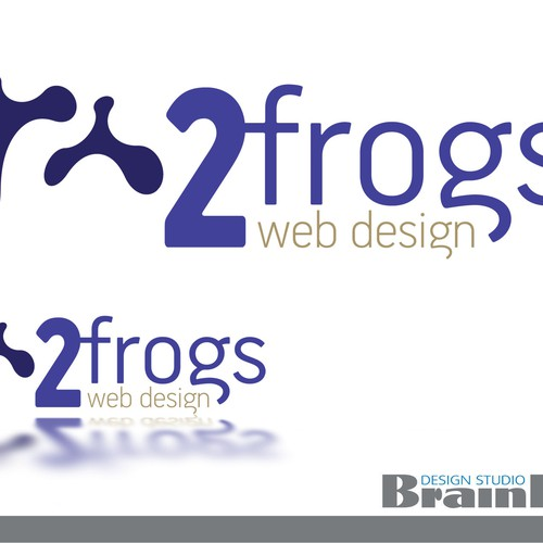 Design finalisti di Dave@BrainBox