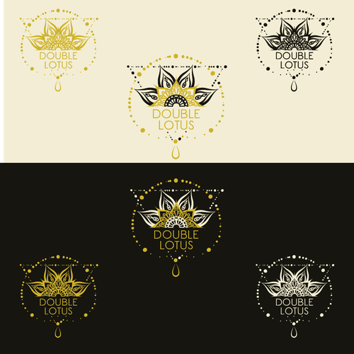 Runner-up design by Cinamoonmoon