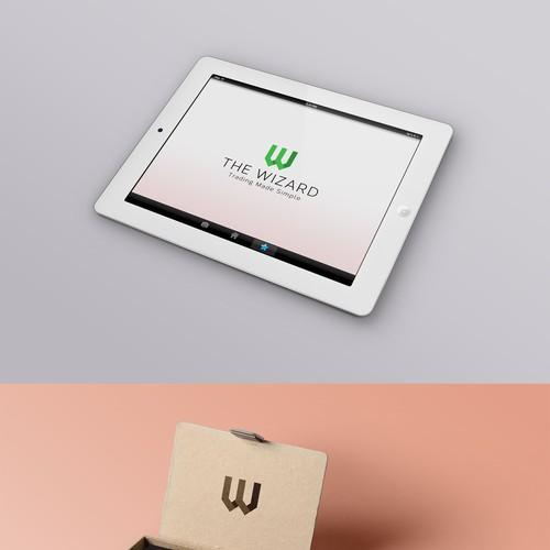 Diseño finalista de graphicsynth
