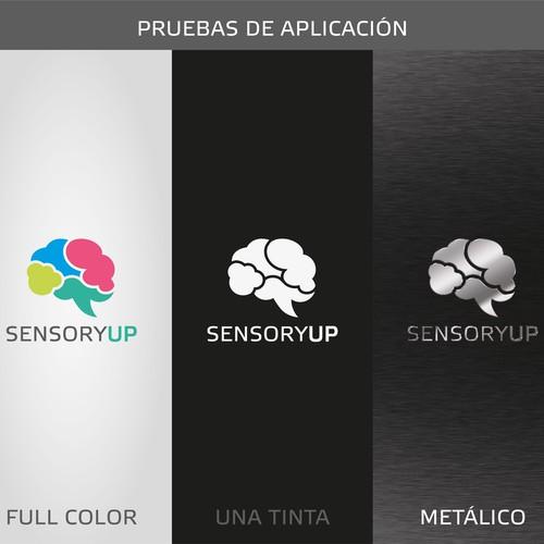 Runner-up design by Luis Antunez