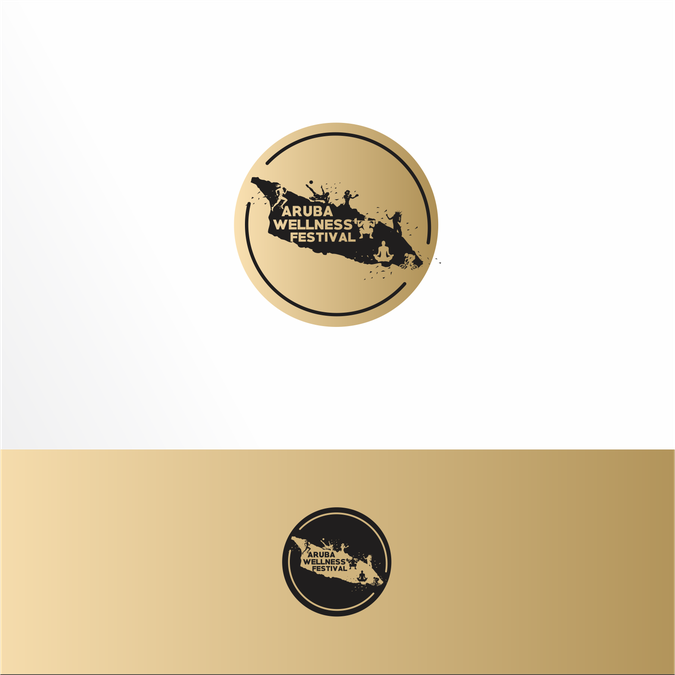 Winning design by SAND SIGN™