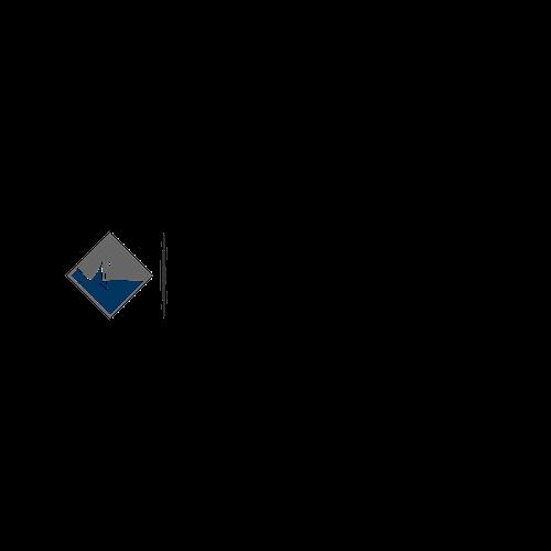 Zweitplatziertes Design von happy d'sign
