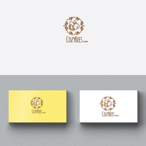 Design finalista por NIN ^ _ ^