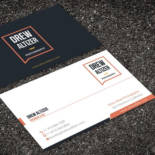 Design finalista por ™SF_Design™