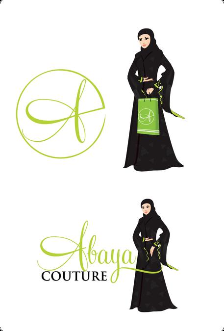 Design vencedor por anapekic