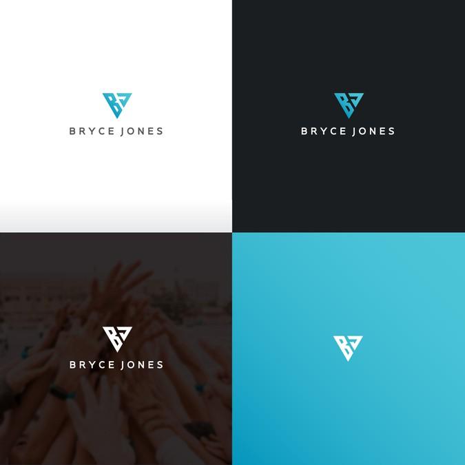 Winning design by UnderDesigns