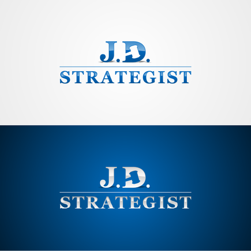j d strategist needs a new logo design logo design contest 99designs j d strategist needs a new logo design