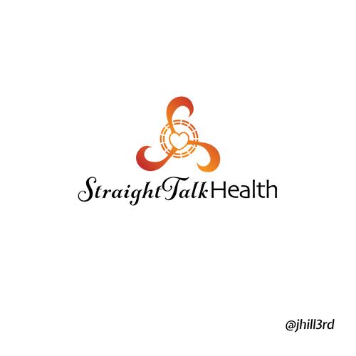 Diseño finalista de jhill3rd