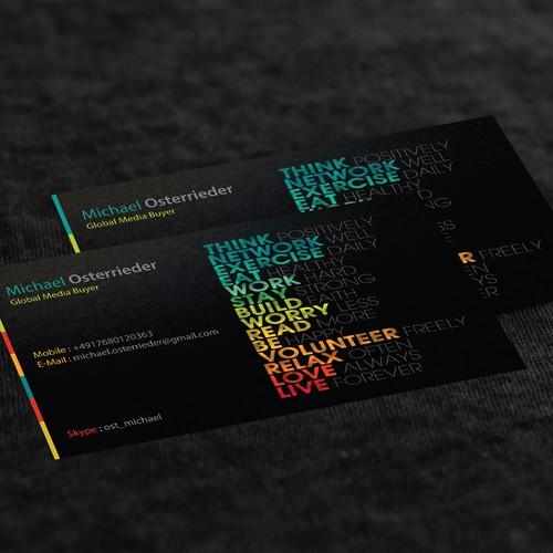 Diseño finalista de HS-DeSiGner