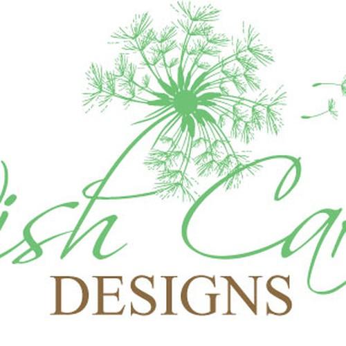 Diseño finalista de AyJo Creations