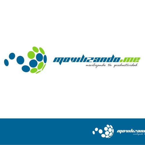 Runner-up design by okgrafic