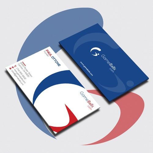 Design finalisti di Sana Hameed