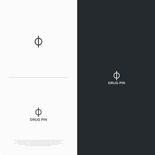 Runner-up design by soca.
