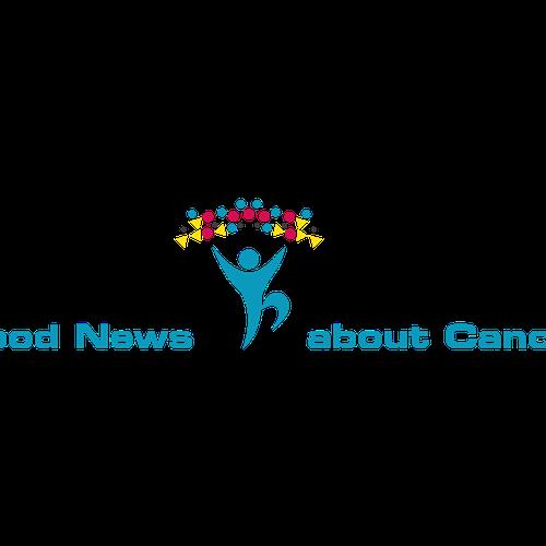 Runner-up design by NowFall