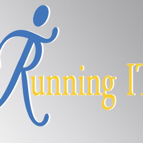 Runner-up design by Mr.Hammam
