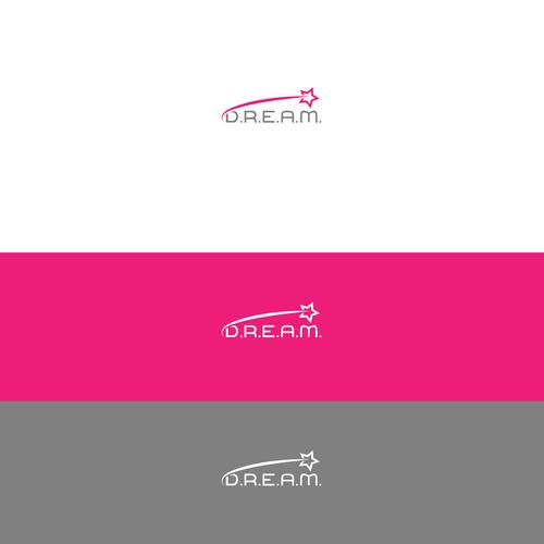 Meilleur design de Graphic Flow
